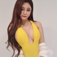 Kuala Lumpur Outcall Girl Escort Service - Sex ads of the best escort agencies in Taipei - Cindy