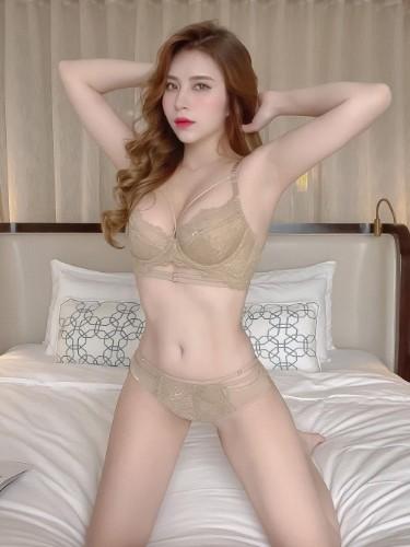 Sex ad by escort Lora (22) in Kuala Lumpur - Photo: 6