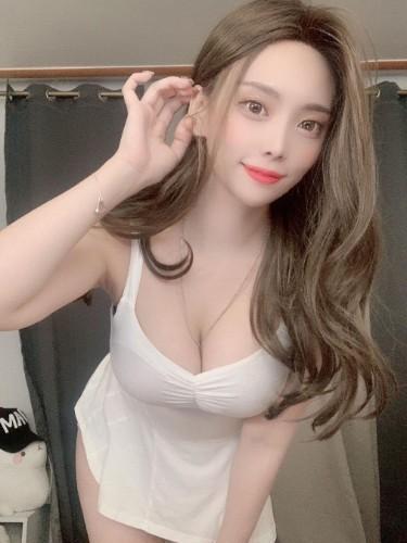 Sex ad by escort Jojo (22) in Kuala Lumpur - Photo: 3