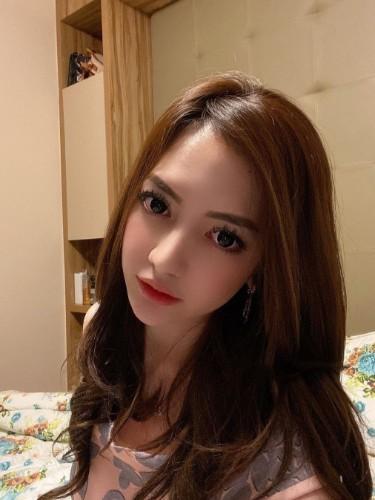 Sex ad by escort Marina (21) in Kuala Lumpur - Photo: 5