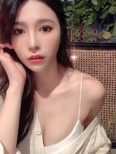 Sex ad by escort Lily (21) in Kuala Lumpur - Photo: 5