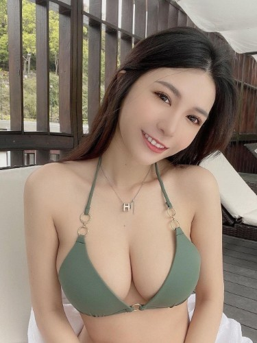 Sex ad by escort Lily (21) in Kuala Lumpur - Photo: 7