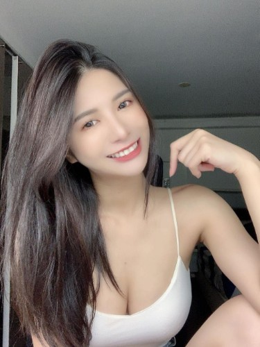 Sex ad by escort Lily (21) in Kuala Lumpur - Photo: 3