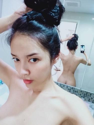Sex ad by escort Karen (20) in Kuala Lumpur - Photo: 4