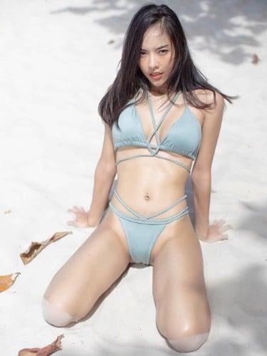 Sex ad by escort Karen (20) in Kuala Lumpur - Photo: 1