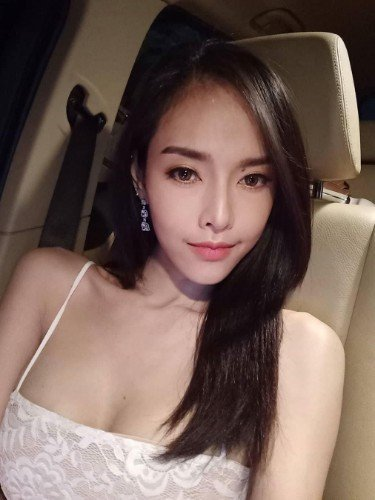Sex ad by escort Karen (20) in Kuala Lumpur - Photo: 3
