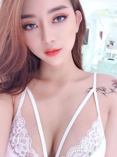 Sex ad by escort Vanisa (20) in Kuala Lumpur - Photo: 3