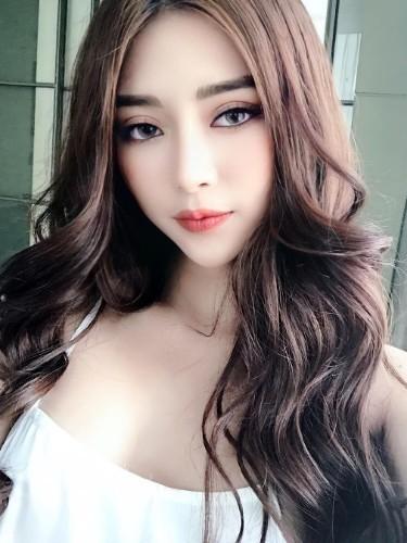 Sex ad by escort Vanisa (20) in Kuala Lumpur - Photo: 4