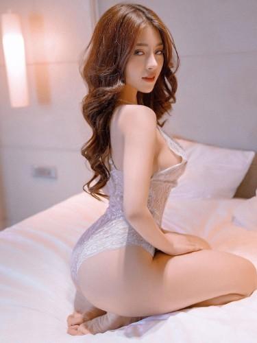 Sex ad by escort Vanisa (20) in Kuala Lumpur - Photo: 5