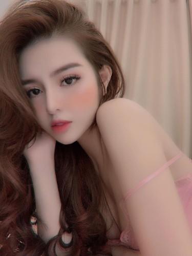 Sex ad by escort Moji (21) in Kuala Lumpur - Photo: 1
