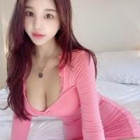 KL Escort Hotel Sex Girl - Sex ads of the best escort agencies in Taipei - Miwa
