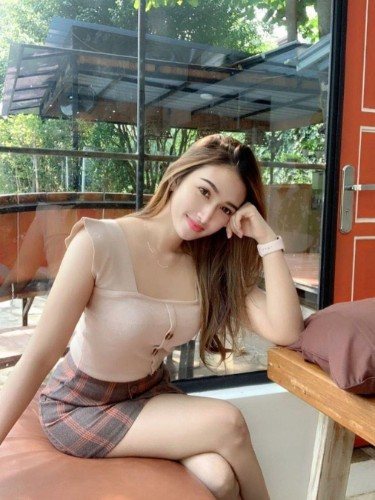 Sex ad by escort Yumi (22) in Kuala Lumpur - Photo: 1
