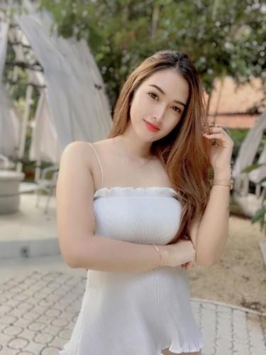Sex ad by escort Yumi (22) in Kuala Lumpur - Photo: 7