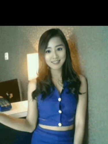 Sex ad by escort Tassha (23) in Jakarta - Photo: 5