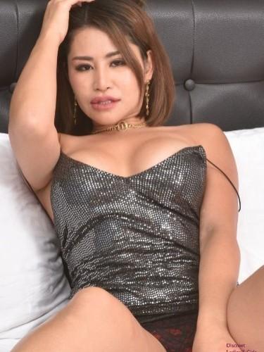 Sex ad by escort Joy (30) in Phuket - Photo: 3