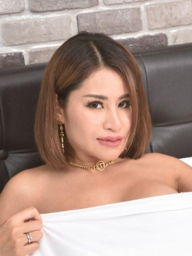 Sex ad by escort Joy (30) in Phuket - Photo: 4