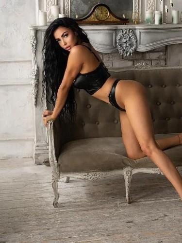 Sex ad by escort Masha (24) in Ayia Napa - Photo: 7