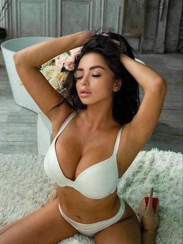 Sex ad by escort Masha (24) in Ayia Napa - Photo: 6