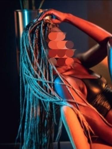 Sex ad by kinky escort Paloma (22) in Marrakesh - Photo: 4