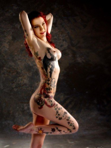 Sex ad by kinky escort Sofie (28) in Paphos - Photo: 5