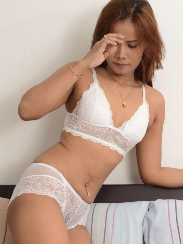 Sex ad by kinky MILF escort Apple (34) in Bangkok - Photo: 5