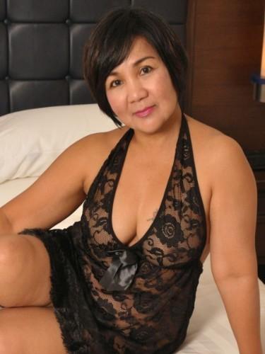 Sex ad by MILF escort Jen (55) in Bangkok - Photo: 5