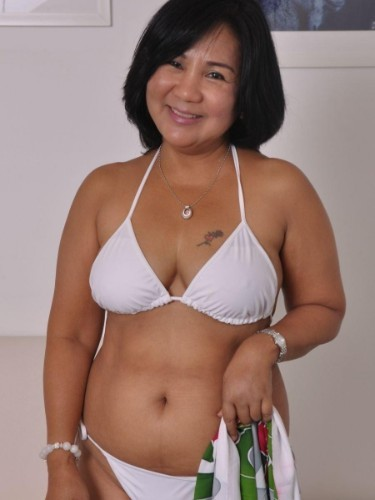 Sex ad by MILF escort Jen (55) in Bangkok - Photo: 1