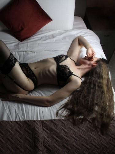 Sex advertentie van Lea in Amsterdam - Foto: 2