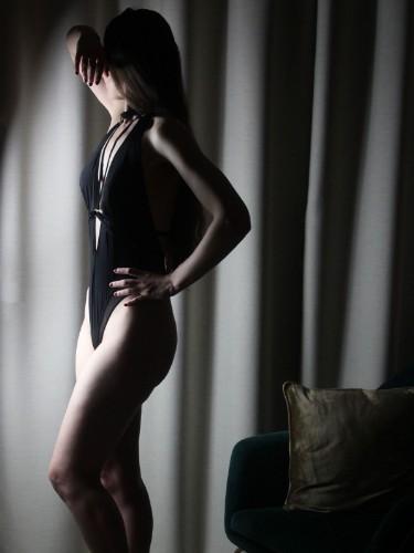 Sex advertentie van Lea in Amsterdam - Foto: 5