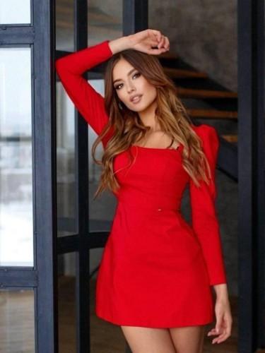 Sex ad by escort Margarita Vip (22) in Limassol - Photo: 5