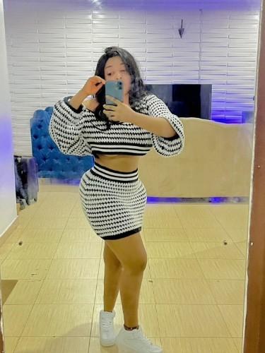 Sex ad by escort Mandi (23) in Abuja - Photo: 3