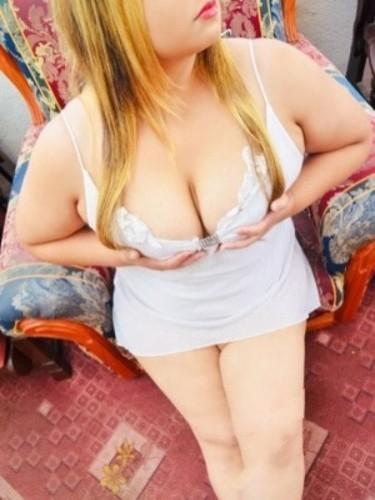 Sex ad by escort Kim (30) in Cape Town - Photo: 3
