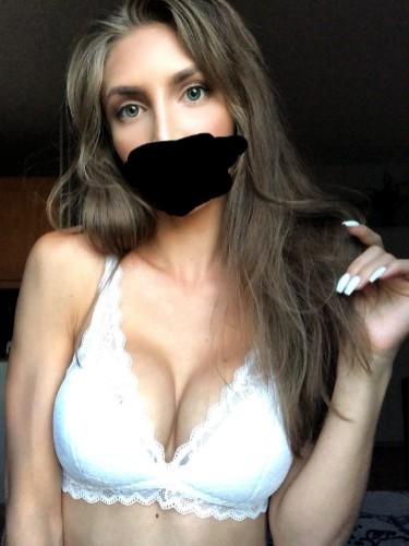 Sex ad by kinky escort Alina (24) in Berlin - Foto: 4