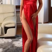 Sweet Pussys Petersburg - Sex ads of the best escort agencies in Gelendzhik - Kristina