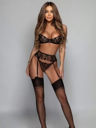 Sex ad by escort Celine (25) in London - Photo: 1