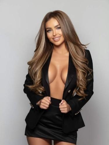 Sex ad by escort Celine (25) in London - Photo: 3