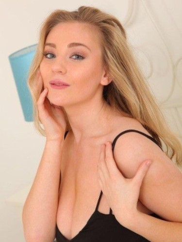 Sex ad by kinky escort Jasmine (24) in München - Foto: 1