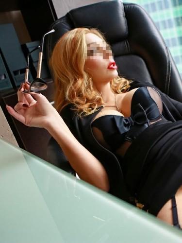 Anna (28) Escort Babe in Milan - Photo: 2