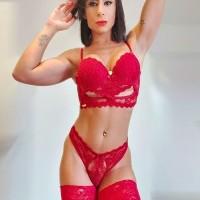 Amys Escorts London - Sex ads of the best escort agencies in Durham - Larissa