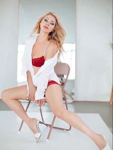 Sex ad by kinky escort Evelina Vip (23) in Ayia Napa - Photo: 7