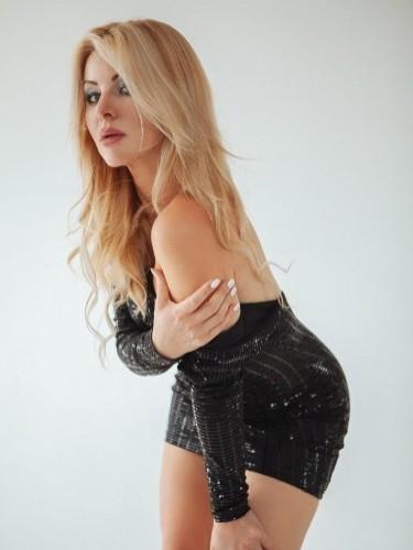Sex ad by kinky escort Evelina Vip (23) in Ayia Napa - Photo: 5