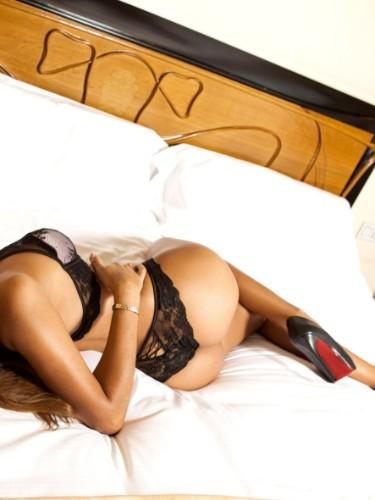 Alicia Vip (25) Escort Babe in Mykonos - Photo: 7