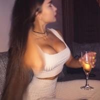 Rose Escort Agency - Sex ads of the best escort agencies in Gelendzhik - Marina