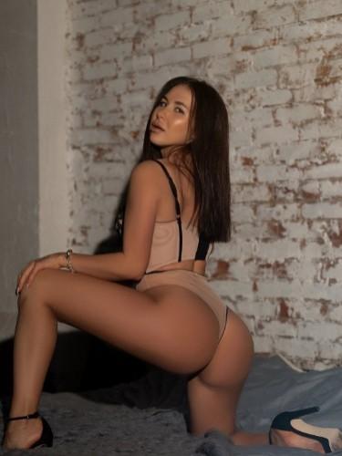 Daria (23) в Москва - Фото: 3