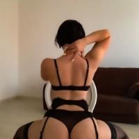 Rose Escort Agency - Sex ads of the best escort agencies in Gelendzhik - Kobra