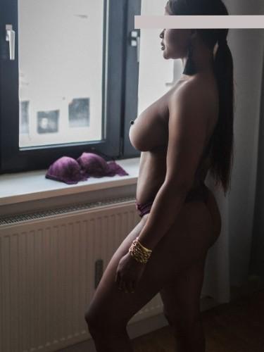 Sex ad by escort Lolita (35) in Dortmund - Foto: 3