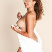 Le Rose Escorts - Sex ads of the best escort agencies in Germany - Kylie