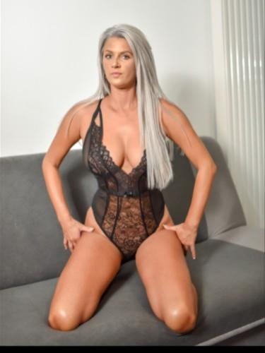 Sex ad by escort Stella (27) in Freiburg - Foto: 3