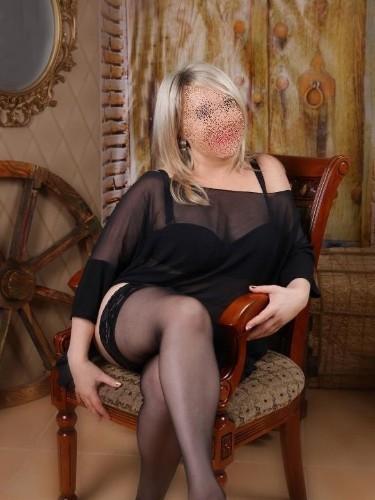 Sex ad by escort Habibt (41) in Frankfurt - Foto: 1