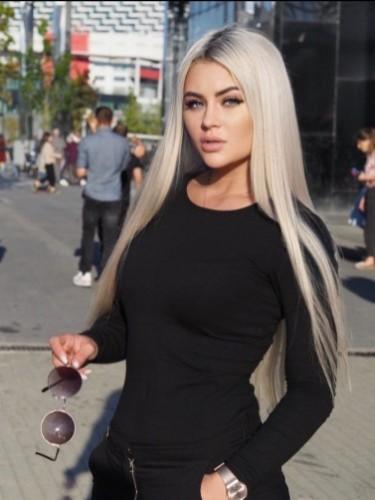 Sex ad by escort Tiffani Vip (19) in Limassol - Photo: 3